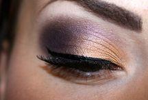 Beauty / by Vanessa Loftus