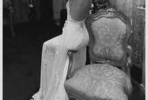 Black & white pics / by Patricia Bradley