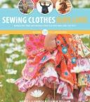 Sewing/Quilting / by Kathy Perry
