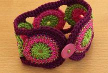Craft Juice Bracelets / by craftjuice