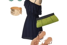 I wish I could dress this cute / by Christina Johnson