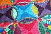 Everything Crafty / by Kathy Storage