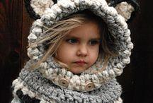 kid stuff / by Redi Culous