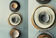 Ceramics!! / by Ariana Causor