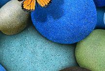 Colors / by Paulina Dydo