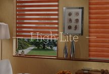High-Lite / High-Lite / by Designer Window Fashions