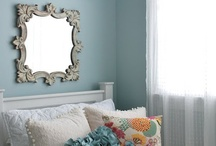 Decor and More / by Kristin Diering