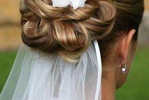 Claire wedding / by Dawne Goins