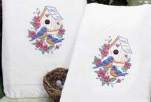 Gift Ideas / by Melanie Blasel