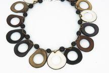 Jewelry / by taryn
