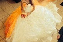 My Big Fat American Gypsy Wedding (Season 3) / by Sondra Celli