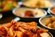Lake Norman Restaurants & Food / by Visit Lake Norman (VLN)