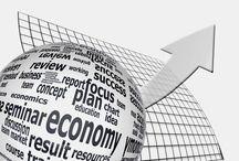 SRP Economic Forecast / Oct. 2nd 2014  / by Jolinda Pullen