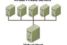 Virtual Dedicated Server / by ProlimeHost