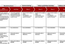 Law Firm Billing / by LexisNexis BLSS