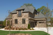 House Plan of the Week  / Every week The House Designers' spotlights one of their best-selling, innovative house plans from a collection of over 6,000 home plans.  / by House Plans by The House Designers