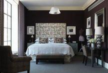 Home Decor  / by Anastasia Whitesell