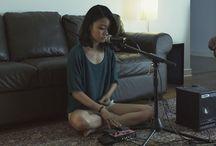 Music / by Erika Elliott