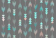 Prints / by Kristi Stocking