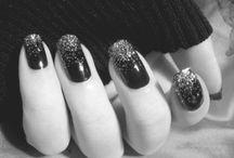 Fashion Nails / by Uniwigs