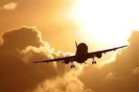 Flight / by Flying Yogini