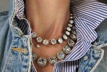 neckline / by connie estrada