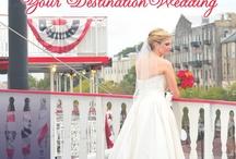 TRAVELHOST of Savannah & Tybee Island / #1 Travel & Destination Magazine for Savannah & Tybee Island Georgia / by TravelHost