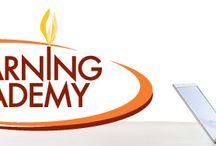 Professional Development / by New Jersey Education Association