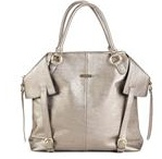 { Funtional Fashion } / You better believe it! Function and Fashion for your diaper bags! / by Club MomMe
