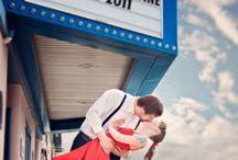 Wedding!  / by Josie Hicks