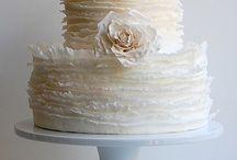 let them eat cake / by Mirshanda Morton-Carter