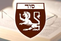Kabbalah University / New Courses and Featured video lessons on the online learning platform, Kabbalah University! / by Kabbalah Centre International
