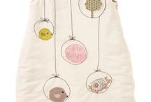Liste de cadeaux offerts à Morgane / by Catherine Verfaillie