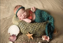 Baby love <3 / From clothing to decor and everything in between... / by Brianna Starnes