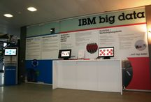 IBM Client Center Wien / by IBM Client Center