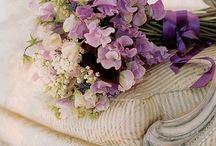 Flowers / by Kara-My3Sons