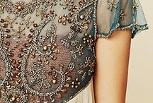 fashionista. / by Holly Reedy