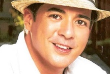 Aga Muhlach Movies / List of Aga Muhlach Movies. Check out these Pictures,Movies and Youtube Videos. Many types of movies from the Philippines Action,Drama, Romance, Horror and Bold.   / by Pinoy Favorites
