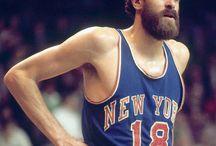 Knicks / by Jeffrey Klein