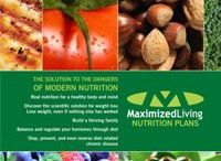 Maximized Living / by Susan O'Neill