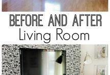 Apartment Living /   /Tee-Tee