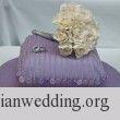 Bridal Shower Ideas... / by Nigerian Wedding