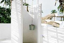 Garden # outdoor living / Outdoor # garden / by **lolitarose* *farnese**