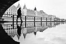 Wanderlust / by Ariela Moyal