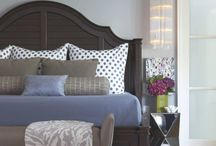 bedside pendant / by Heather Peterson