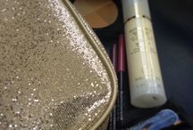 Beauti Bags / A girl can never have too many bags for Makeup, going out, etc. See and share our collection of beautiful bags! / by BeautiControl