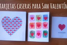 <3 LOVE / by Sam Palacios