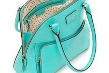 Handbags / by Maria LoScerbo