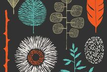 Botanical / by endemicworld