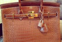 Carteras / by Maribel Onaindia